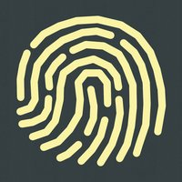 Fingerprint - password,account