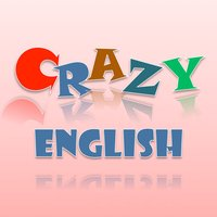 Crazy English - Listen & Read