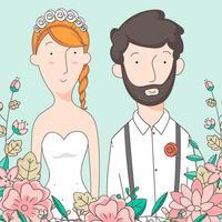 Best Wedding Invitation Maker