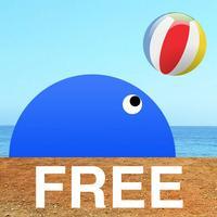 VolleySlime Free