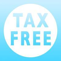 Tax Free Refund Calculator