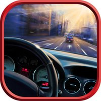 Traffic Driver Racing