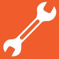 Compact Power Asset Tool