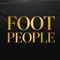 FootPeople
