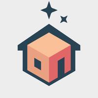 Smart AR Home