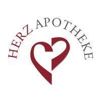 Herz Apotheke - J. Allmeroth