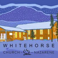 Whitehorse Nazarene