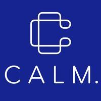 CALM. App