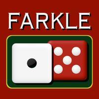 Farkle Variations