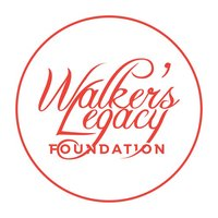 Walker's Legacy
