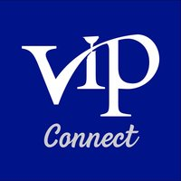 VIP Foodservice Connect