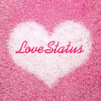 Love Status Spotify Collection