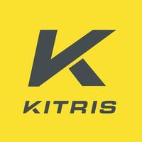 KITRIS Tennis Tracker