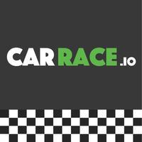 CarRace.io