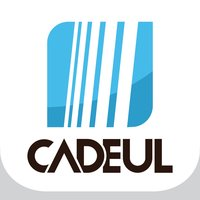 CADEUL campus Université Laval