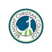 Belmont Christian College - Skoolbag