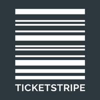 Ticketstripe