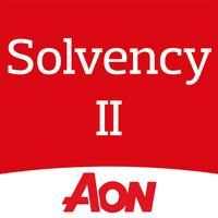 Aon Solvency II