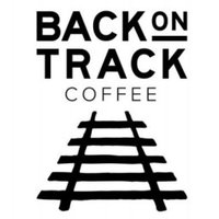 Back on Track Coffee