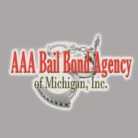 AAA Bail Bonds Michigan