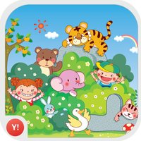 Flash Card For Kid - Help Kids learning english
