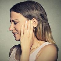 Tinnitus Advice and Tips