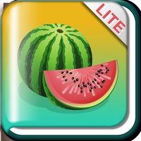 Baby recognize the Fruit (Lite)