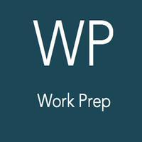 Willison-Parry Work Prep