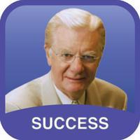 Bob Proctor: The Secrets of Wealth & Success