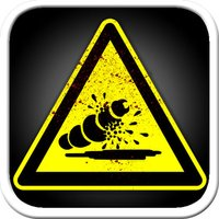 iDestroy Free: Game of bug Fire, Destroy pest before it age! Bring on insect war!