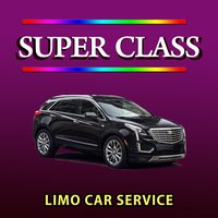Super Class Car Service
