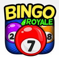 Ace Bingo Royale