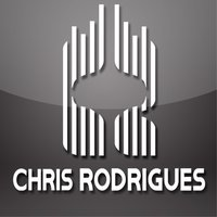 Deejay Chris Rodrigues