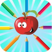 The Pencil - Puzzle Games for Kids