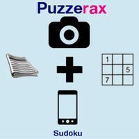 Puzzerax - Sudoku