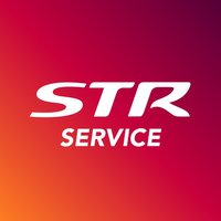 STR Service