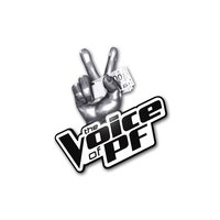 The Voice of PF