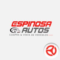 Espinosa Autos