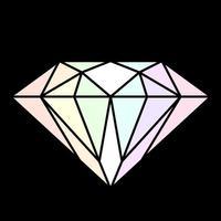 Diamonds - The Match 3 Game