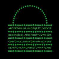 Scrambler - encrypt & decrypt text