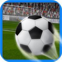 Kick Soccer Star