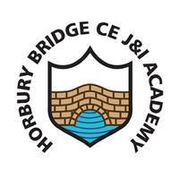 Horbury Bridge CE Academy