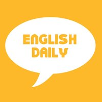 English Words Daily In Use