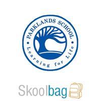 Parklands School Albany