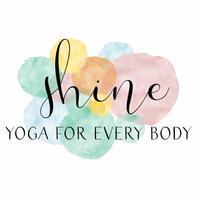 Shine Yoga WNY