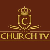 FOP Church TV