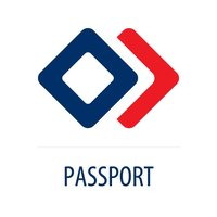 Bronkhorst Passport
