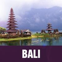 Bali Offline Explorer