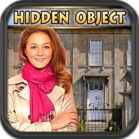 Hidden Object The Old Bay Inn
