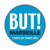 But! Marseille